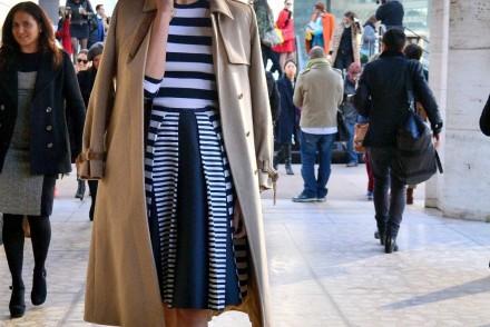 MyBigAppleCity-NYFW-LilyKwong-streestyle-michaelkors-fashionblog