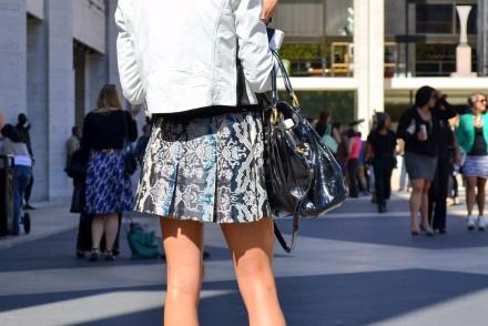 MyBigAppleCity-NewYork-Spring-NYFW-Streetstyle-blogger