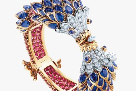 MyBigAppleCity-Tiffanys-JeanSchlumberger-fishbracelet