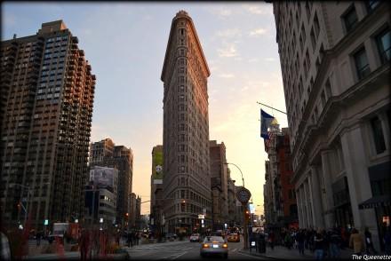 mybigapplecity-Flatiron-newyork-travel-voyage-usa