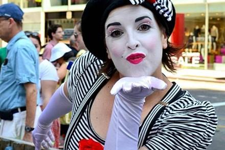 MyBigAppleCity-french-blogger-new-york-blog
