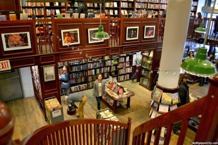Bookstore-mybigapplecity-ny-4