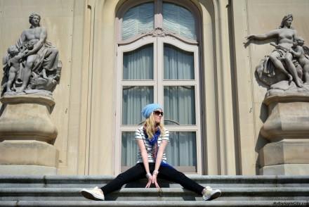 blogger-fashion-streetstyle-newyork-mybigapplecity