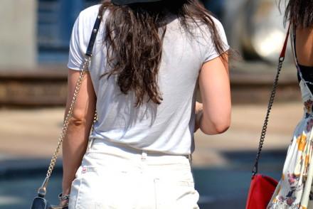 streetstyle-summerstyle-nyc-newyork-fashion