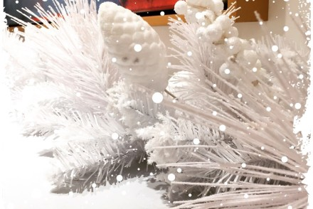 merry-christmas-2014-nyc-blogger