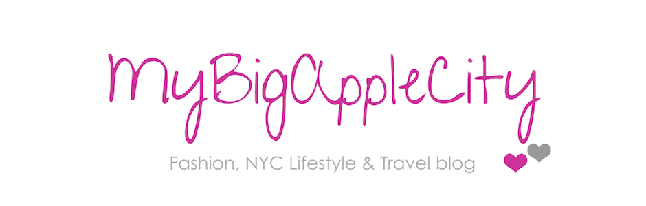 MyBigAppleCity