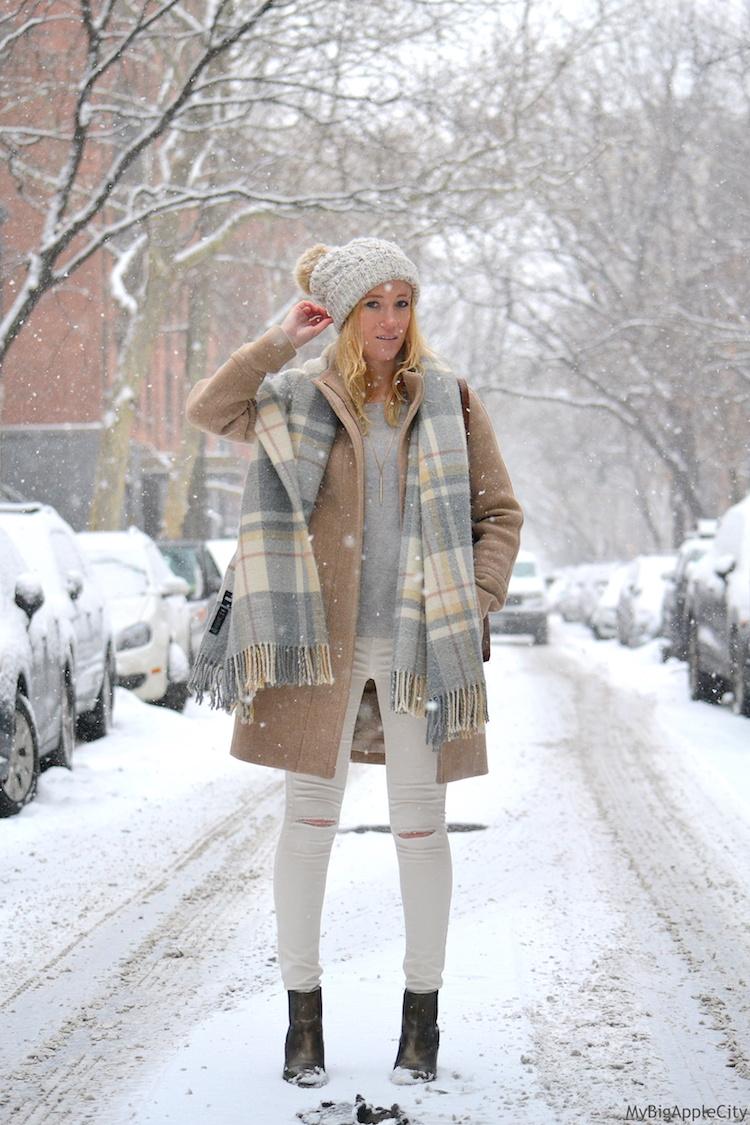 ASOS-JCrew-Fashion-blogger-streetstyle-NYC-mybigapplecity