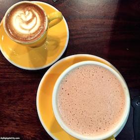 Best-coffee-shop-brooklyn-williamsburg-nyc