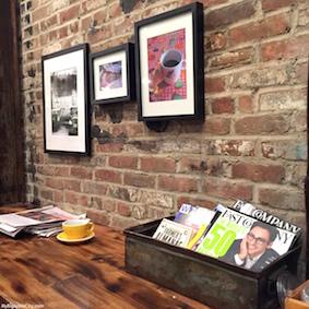 Devocion-wall-deco-coffee-shop-ny