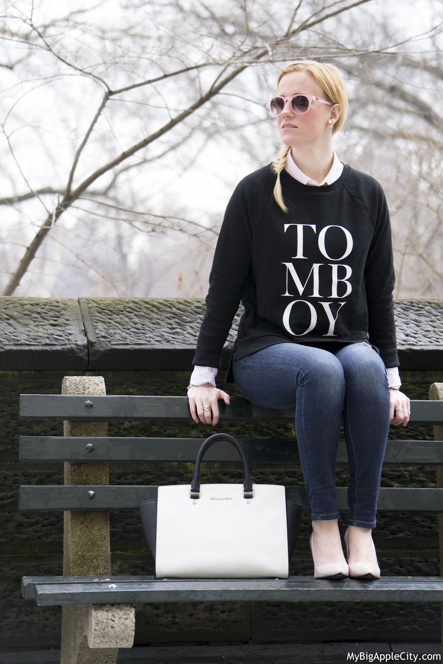 Fashionblogger-tomboy-nyc-mybigapplecity