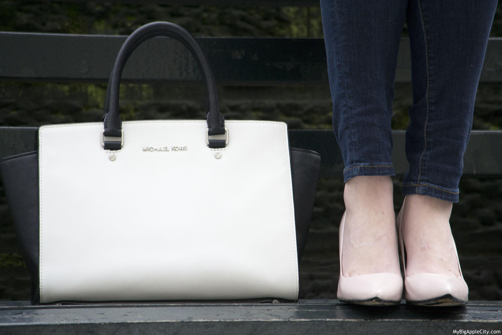 Michael-Kors-Selma-Fashion-Blogger-NewYork