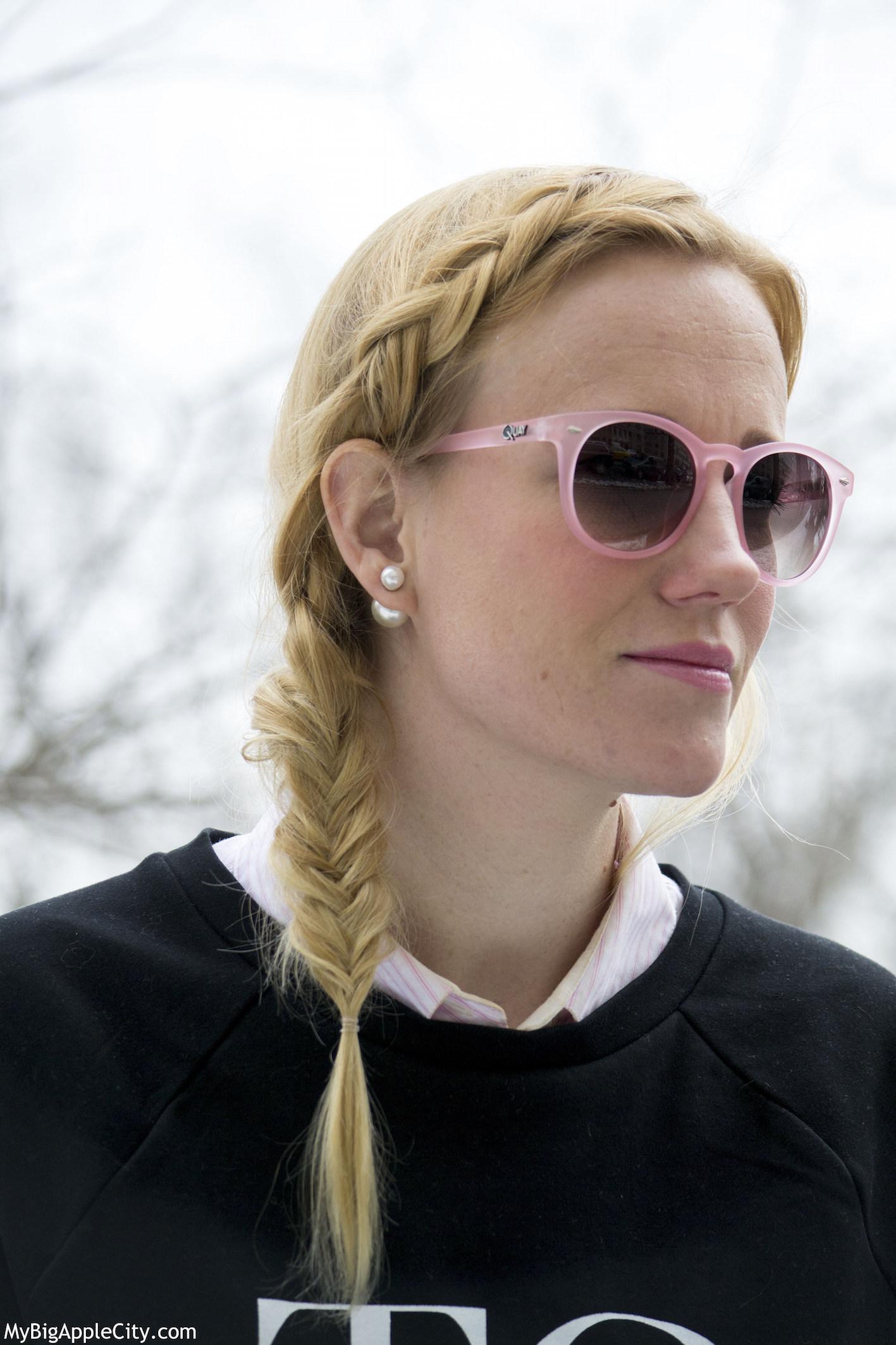 MyBigAppleCity-Fashion-blogger-hairstyle-dutch-braid