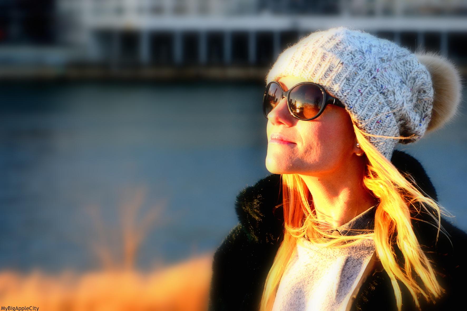 MyBigAppleCity-Sunset-Travel-Fashion-blogger-NYC-NewYork