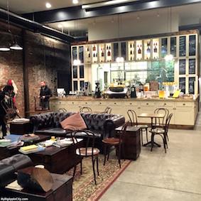 MyBigAppleCity-coffee-shop-devocion-new-york