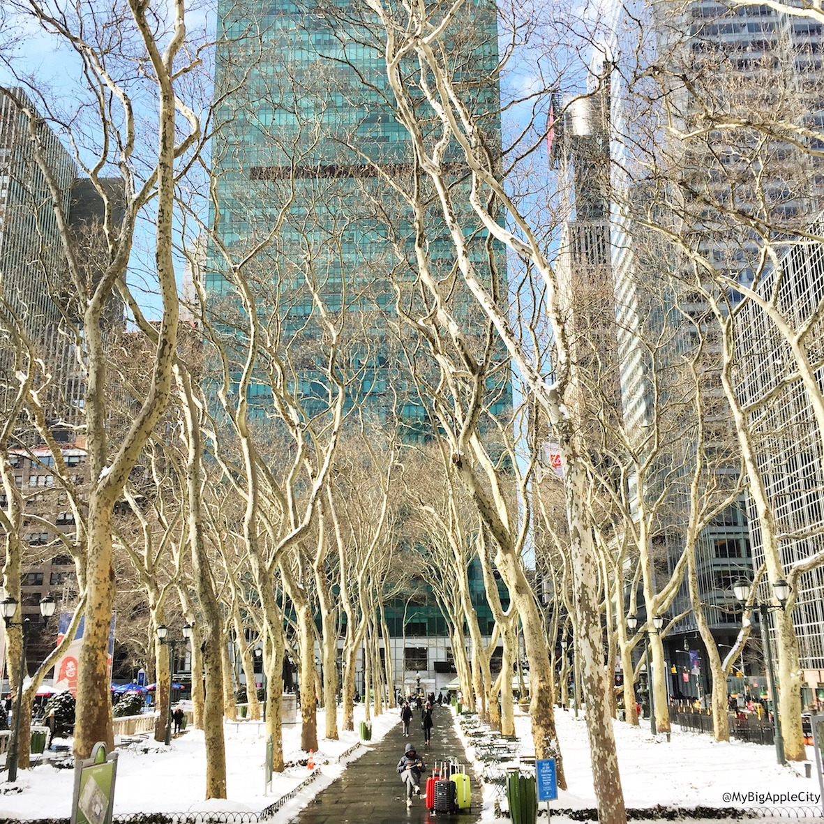 MyBigAppleCity-new-york-blog-travel-bryant-park