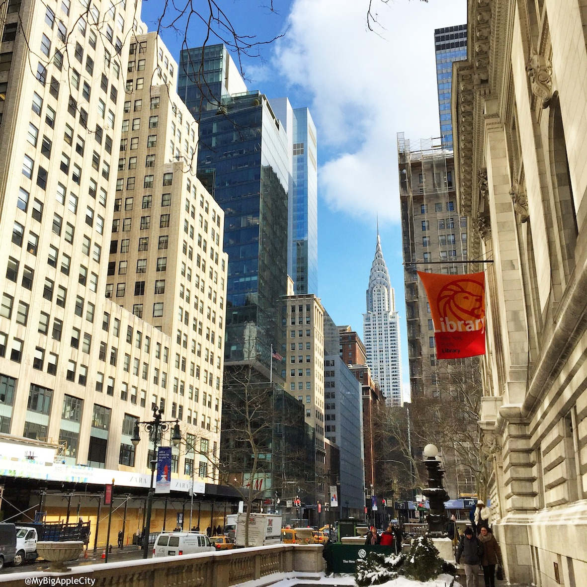 MyBigAppleCity-new-york-blog-travel-fifth-avenue