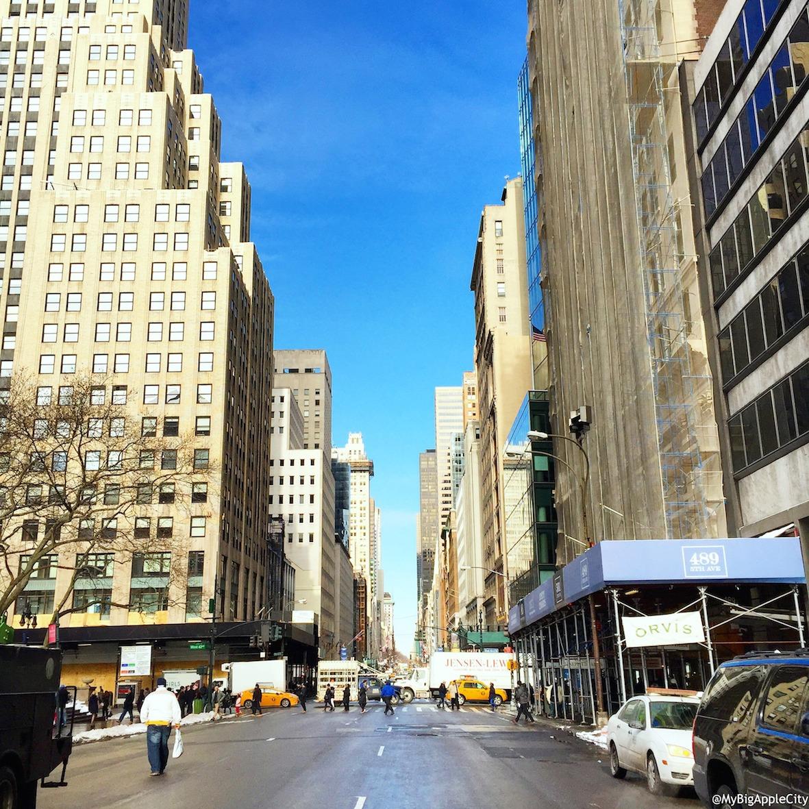 MyBigAppleCity-new-york-blog-travel-streetphoto