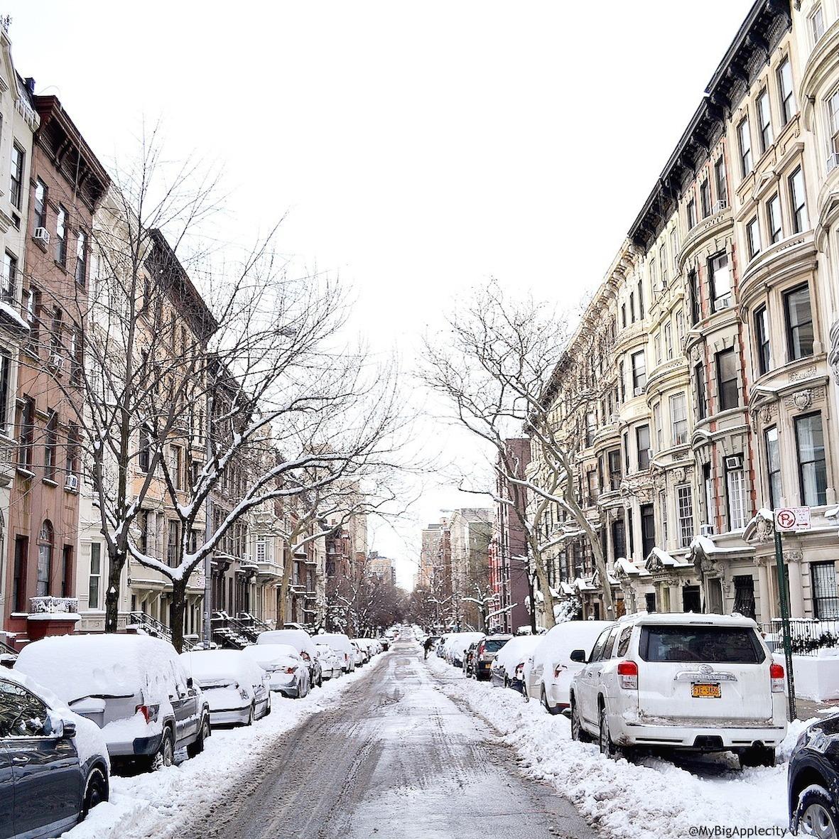 MyBigAppleCity-new-york-blog-travel
