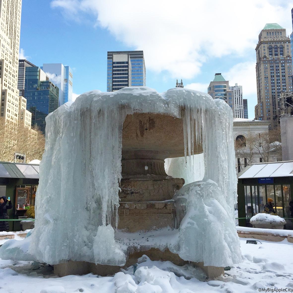 MyBigAppleCity-new-york-blogger-bryant-park-frozen