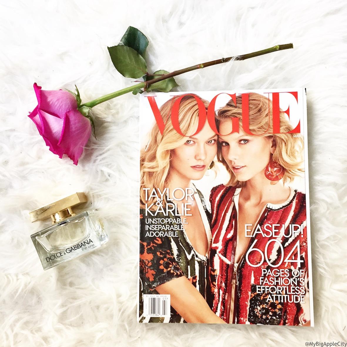 MyBigAppleCity-new-york-fashionblogger-february-2015