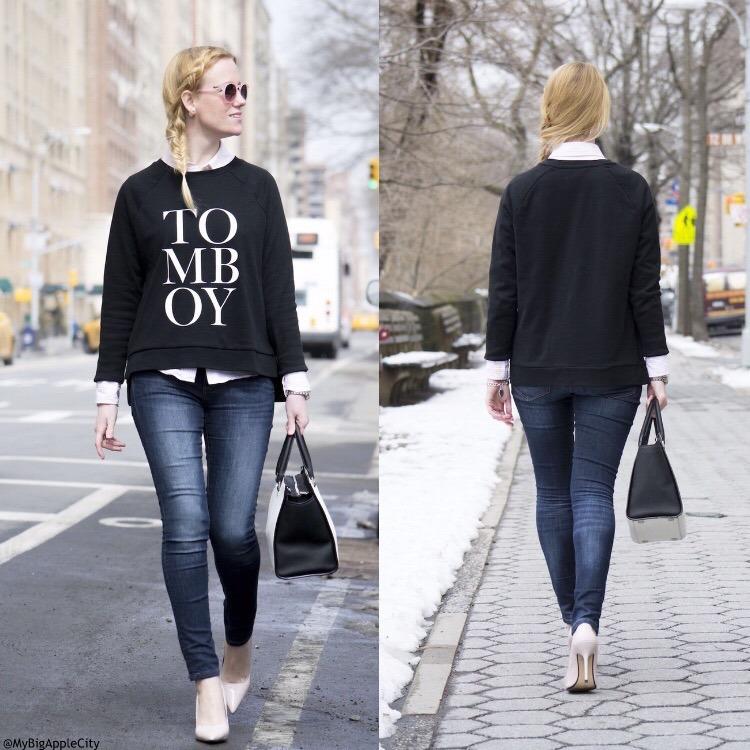 MyBigAppleCity-ootd-Fashion-Personal-Style-NYC
