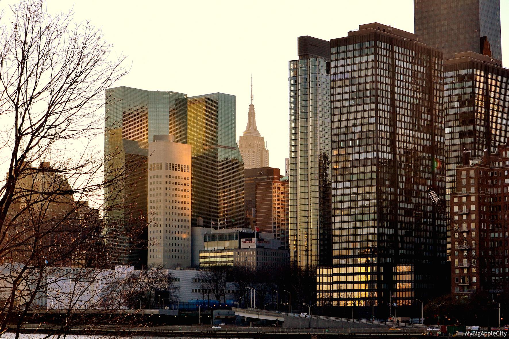 MyBigAppleCity-travel-newyork-Roosevelt-Island-blog