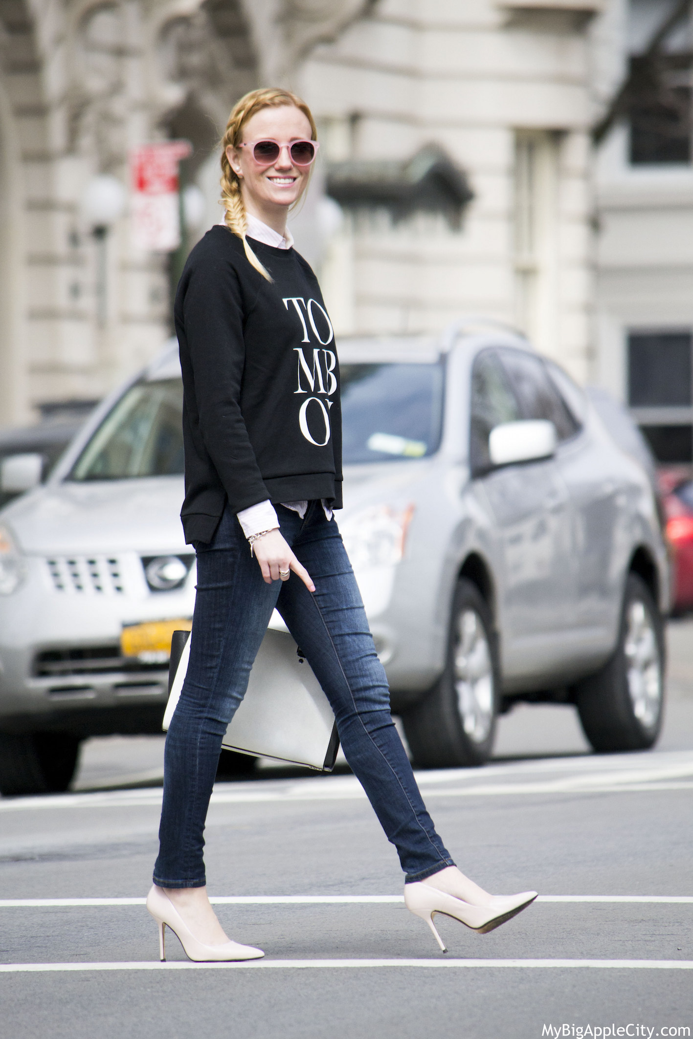 NYC-Fashion-blogger-outfit-streetstyle-OOTD