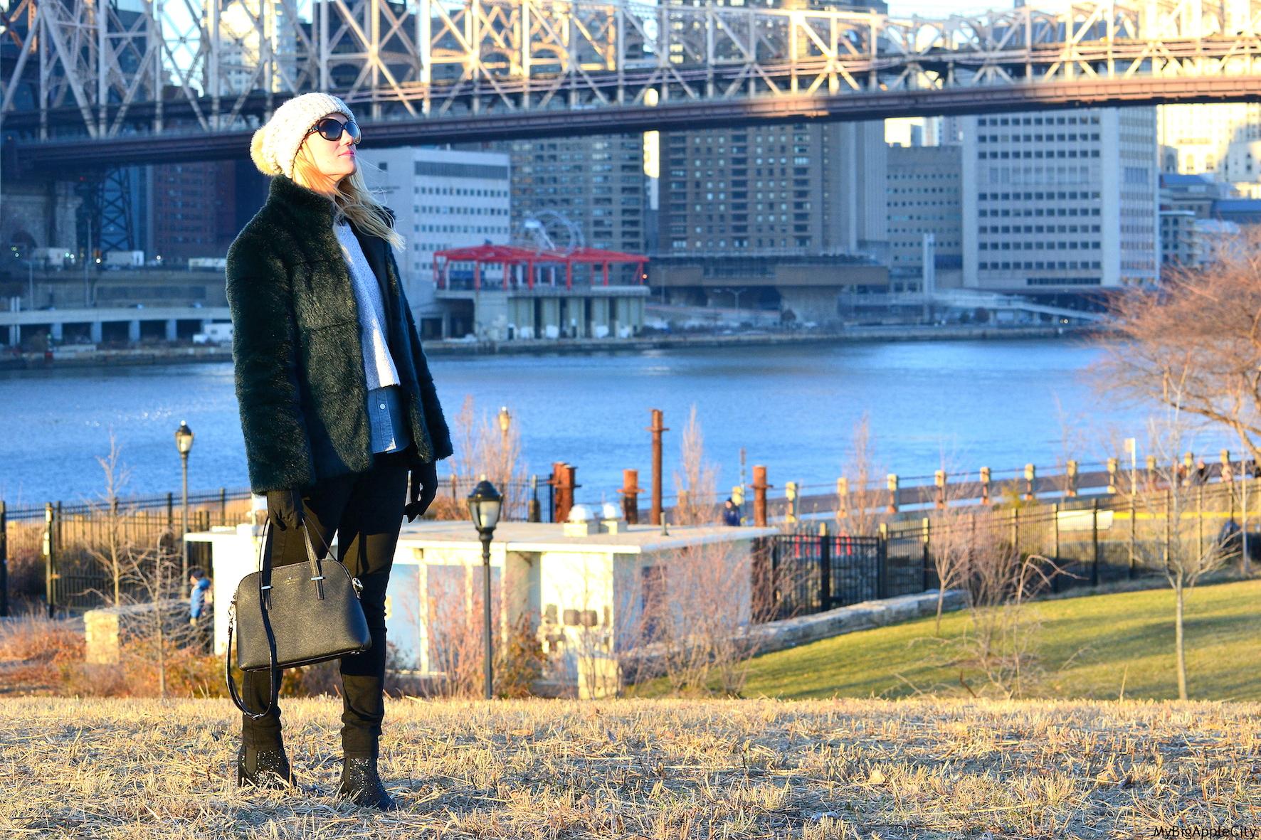 NYC-Streetstyle-fashion-blogger-MyBigAppleCity