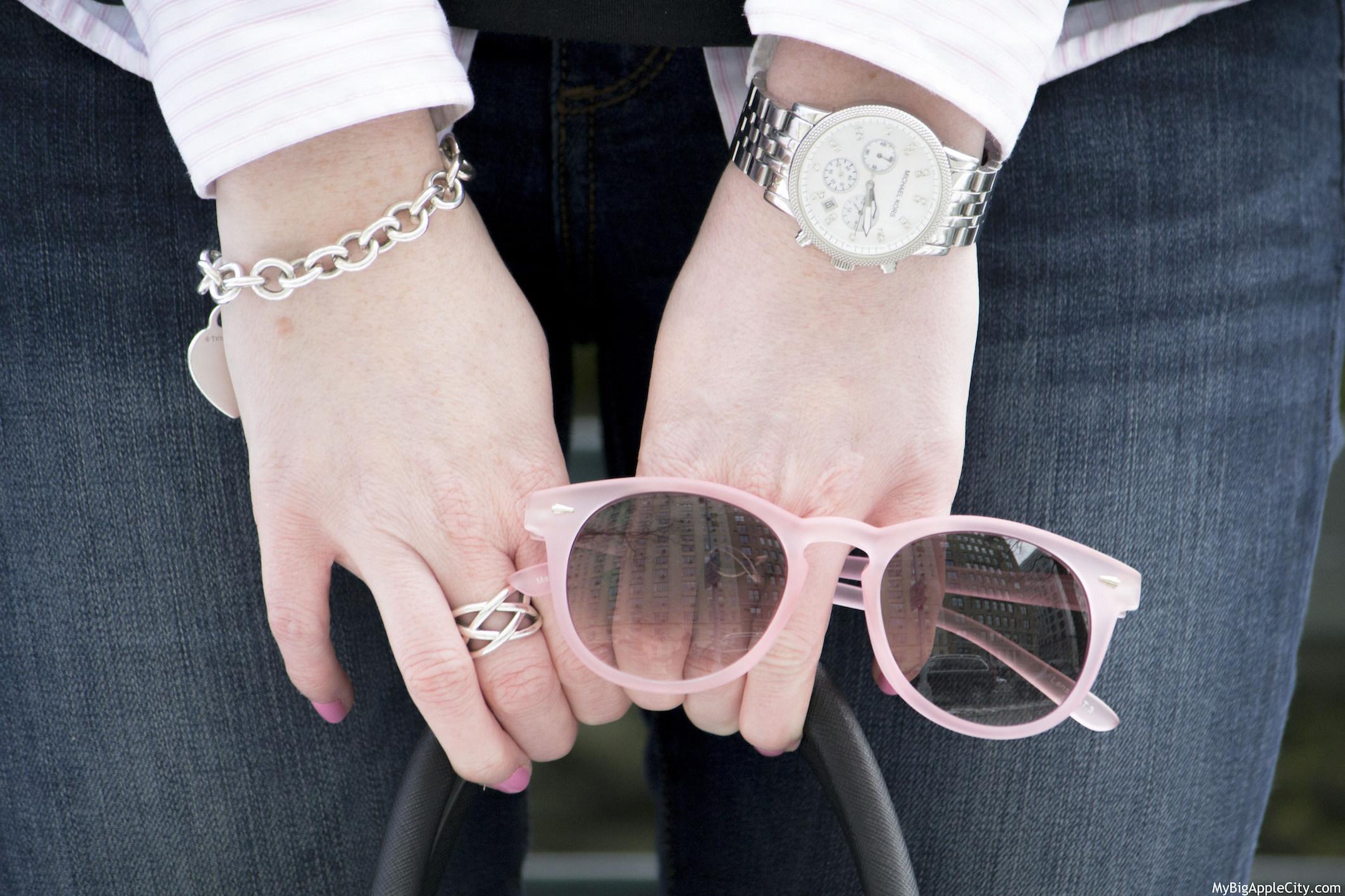 New-York-French-Fashion-blogger-OOTD-lookbook