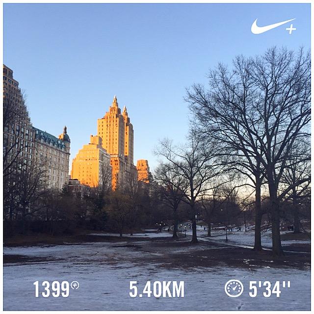 Nike-running-women-nyc-workout-blogger