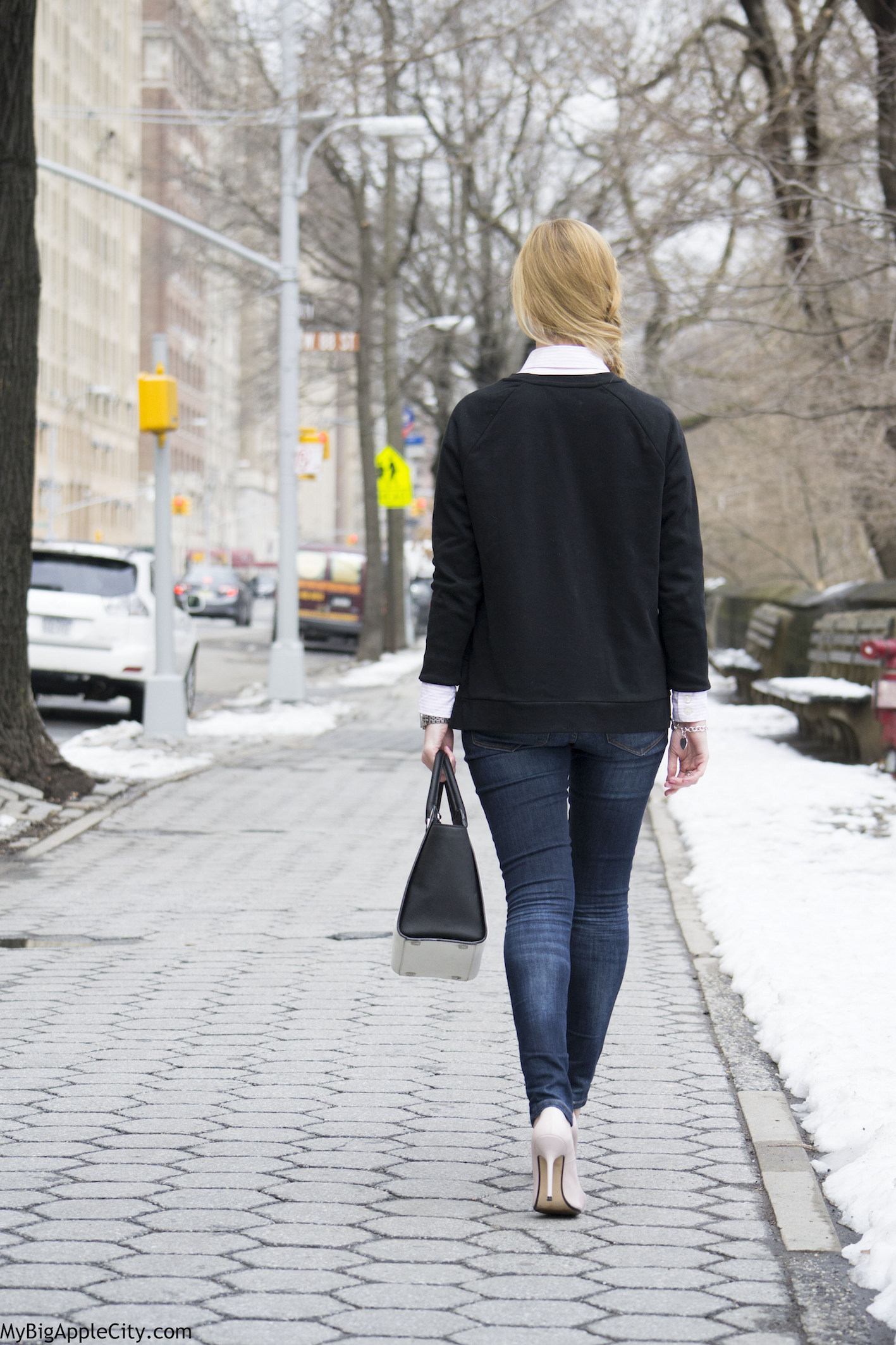 OOTD-NYC-Fashion-blogger-streetstyle