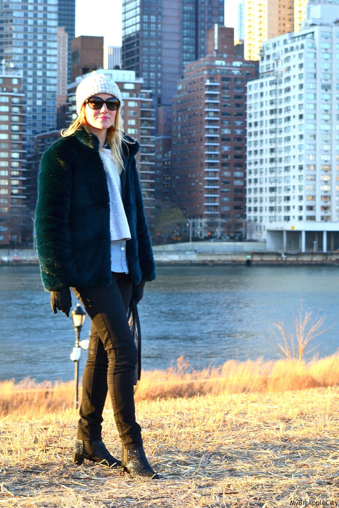 OOTD-NewYork-Fashion-blogger-Mybigapplecity