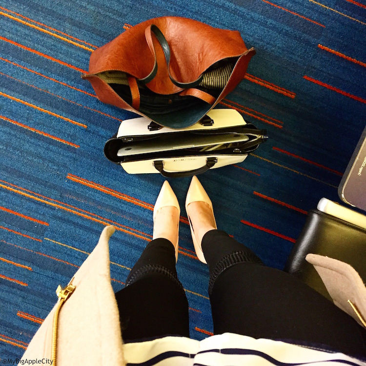 Travel-style-ootd-look-nyc-fashioj-blogger