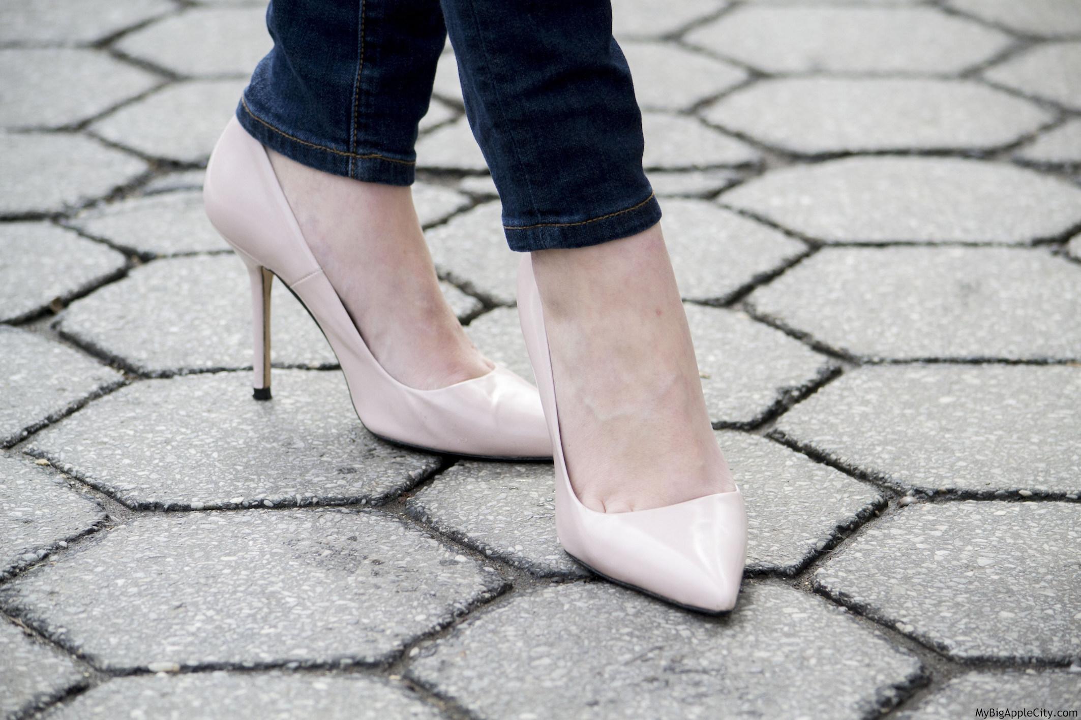 Zara-pumps-fashion-blog-ootd-streetstyle-newyork