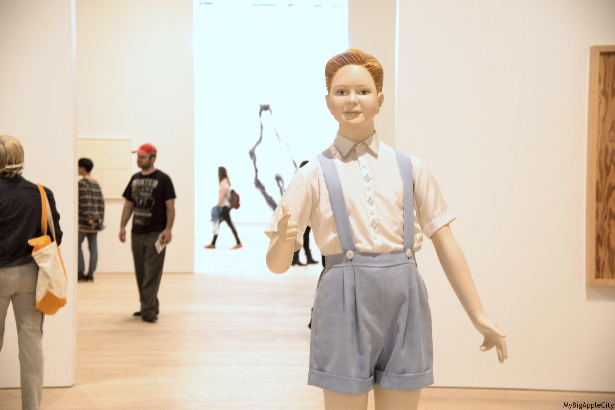 Whitney-Museum-NYC-art-collection-mybigapplecity