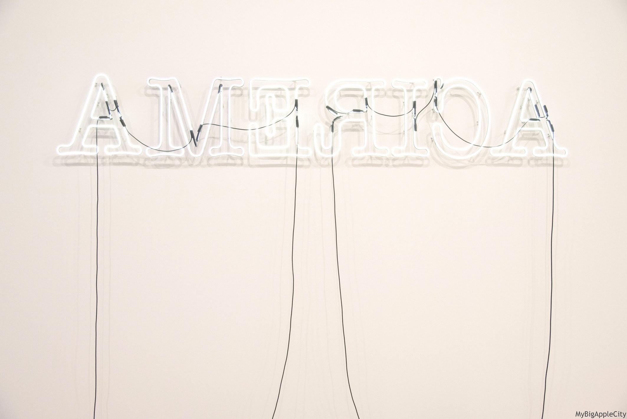 Whitney-Museum-NYC-art-exhibition-america