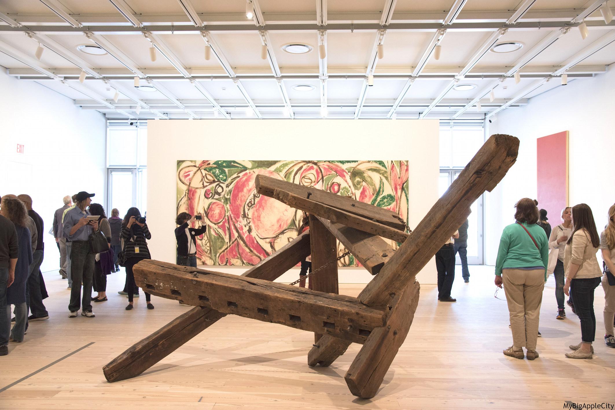 Whitney-Museum-NYC-inside-travelblog-mybigapplecity
