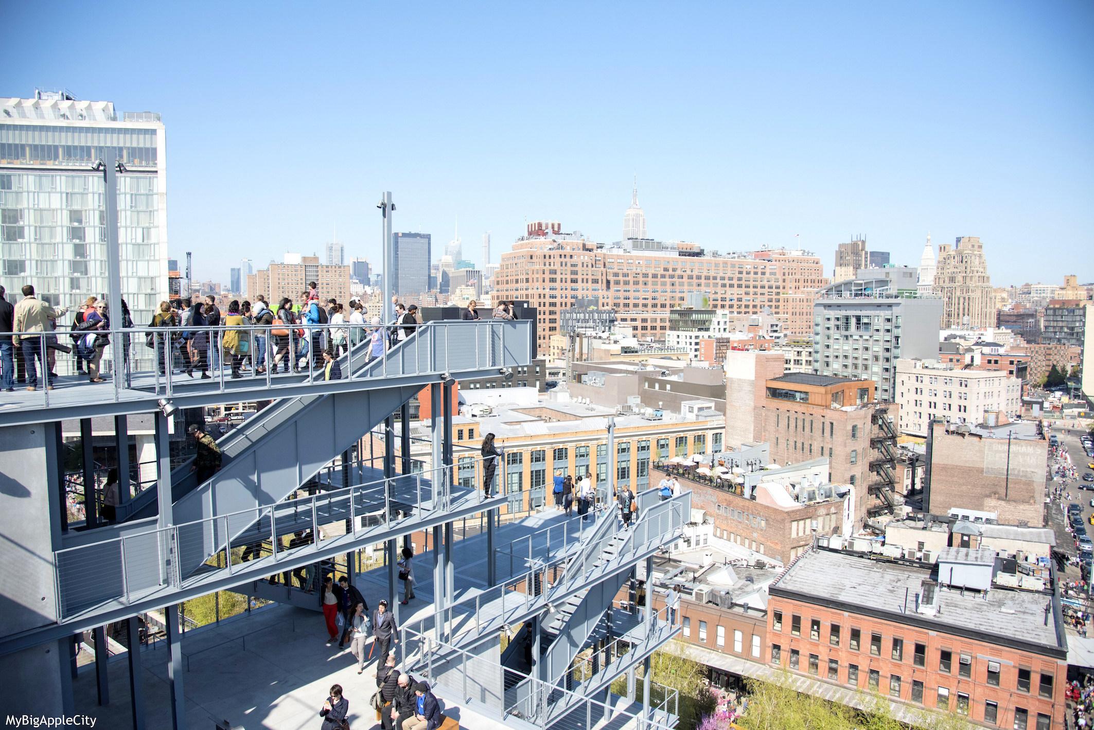 Whitney-Museum-NYC-photography-mybigapplecity-blogger