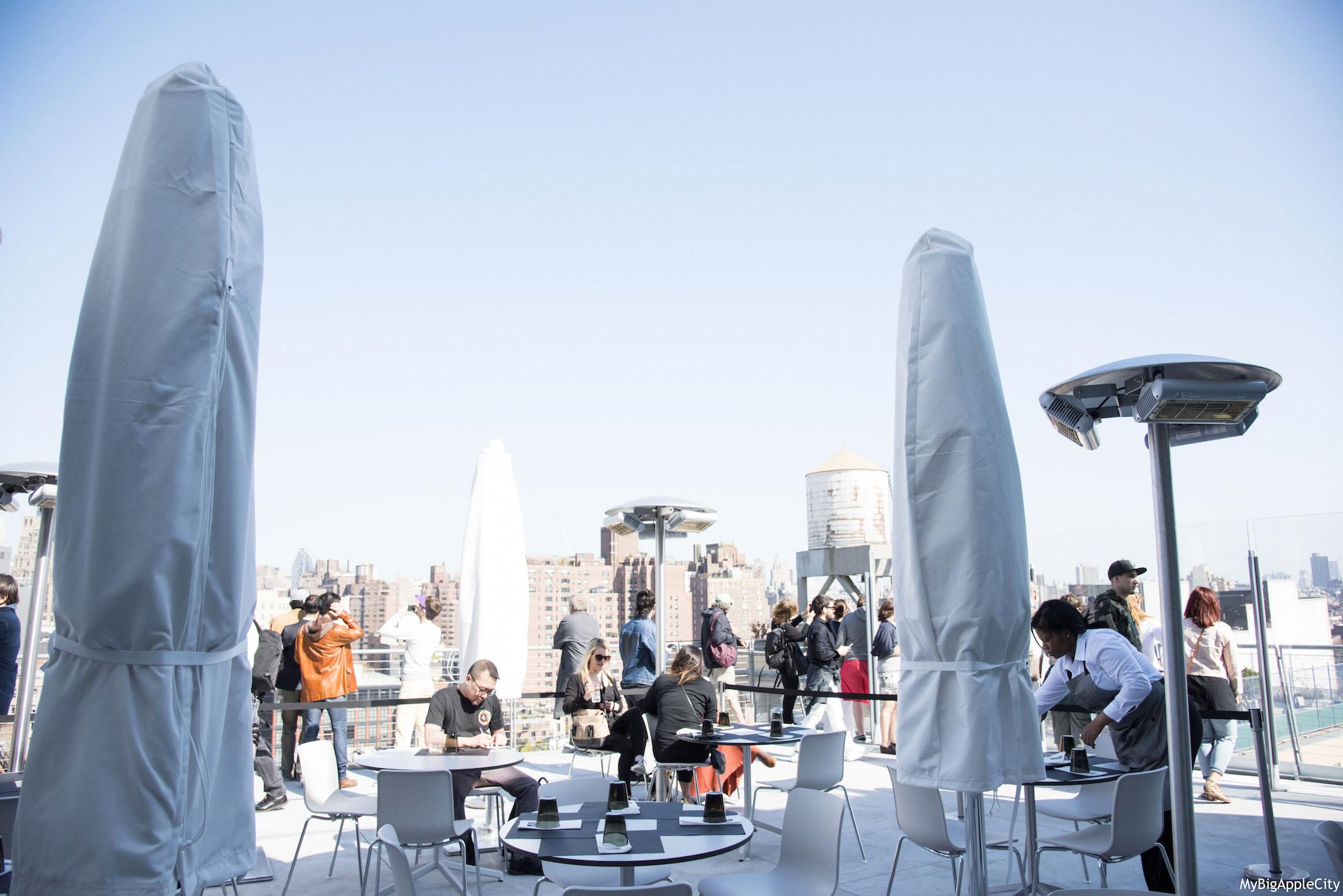 Whitney-Museum-NYC-terrasse-vue-manhattan-voyage
