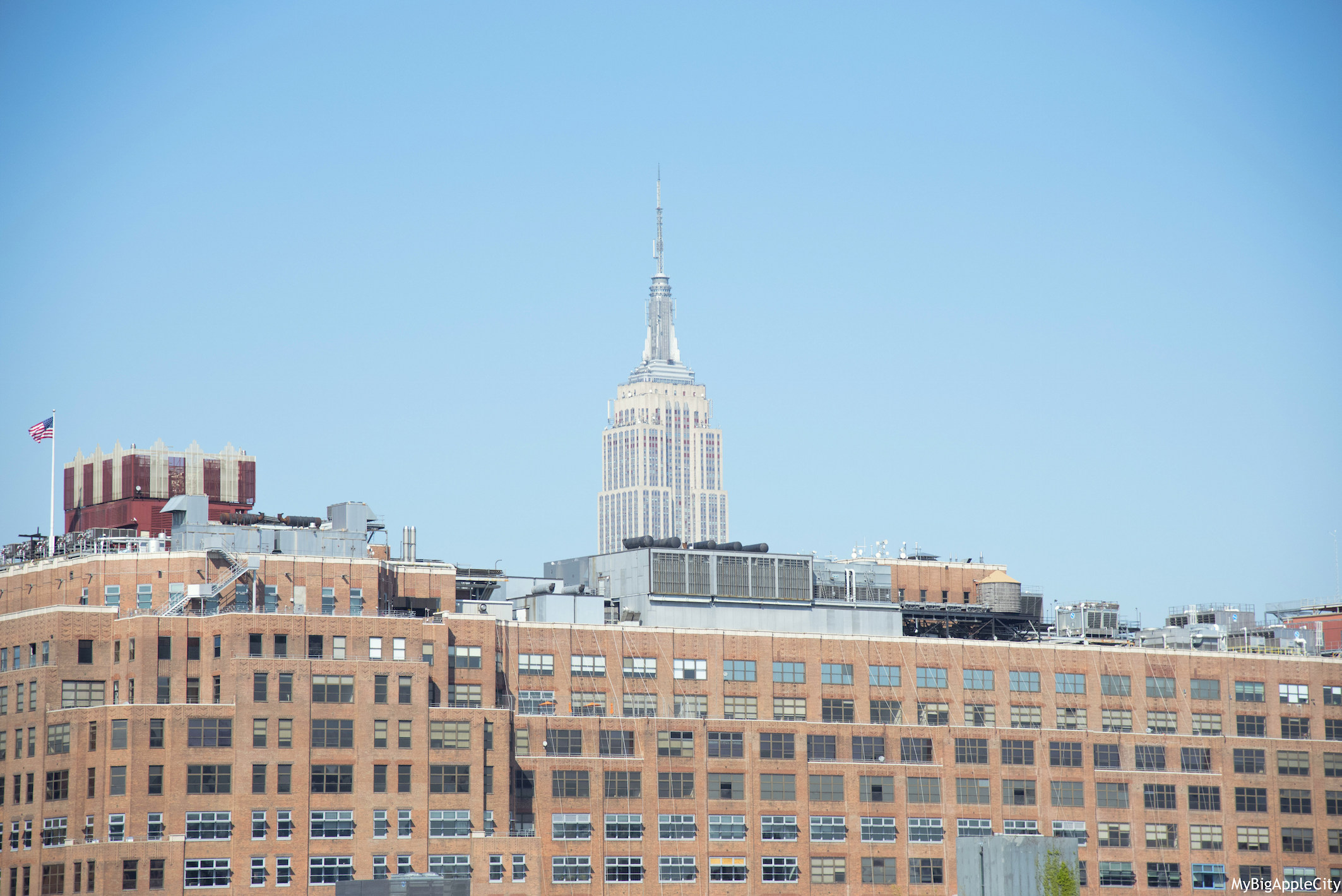 Whitney-Museum-NYC-view-empire-state-building