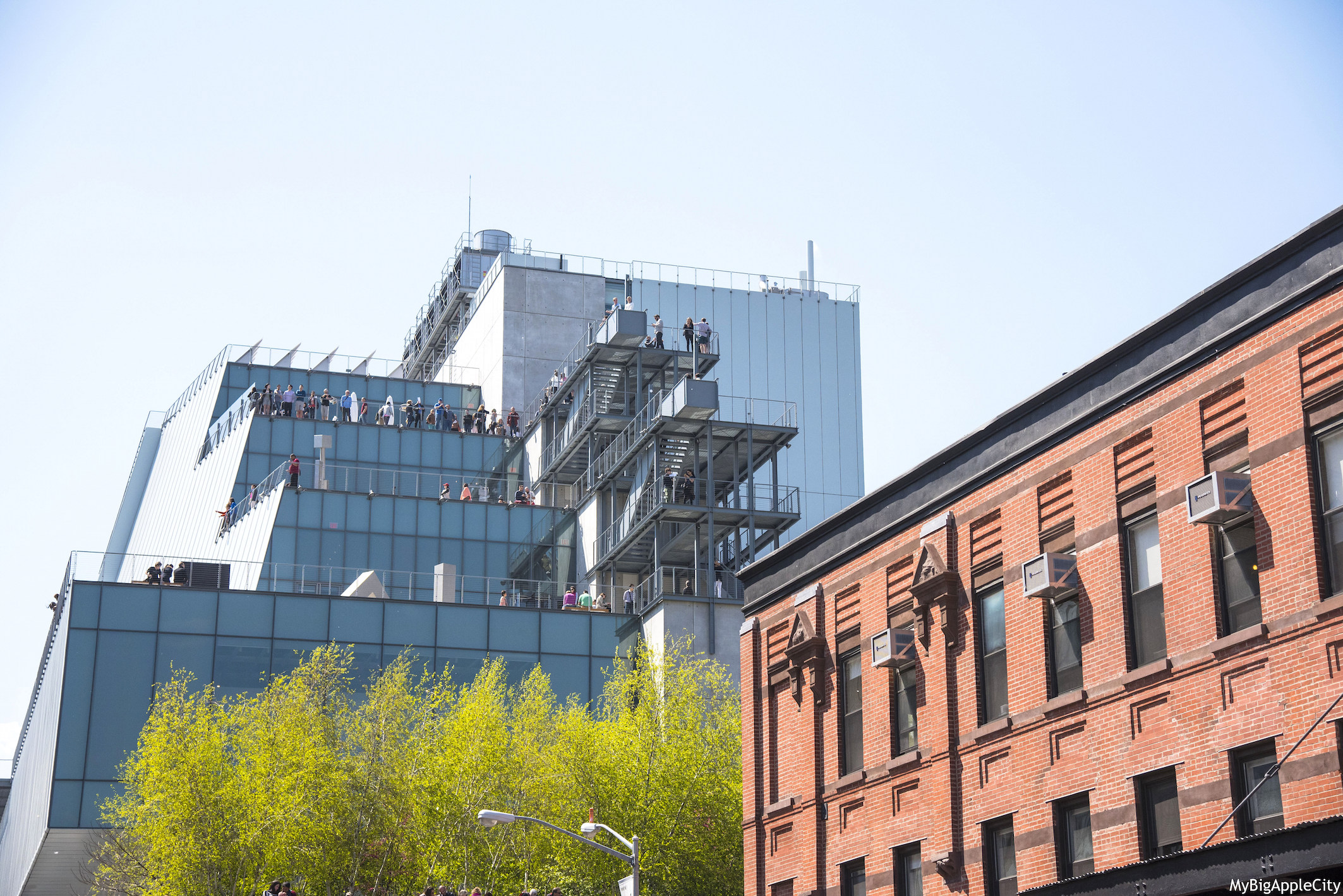 Whitney-museum-new-nyc-building-travelblog