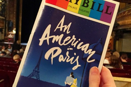 An-American-In-Paris-Broadway-review-MyBigAppleCity