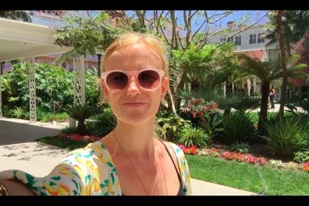 Voyage-San-Diego-Road-Trip-Californie-blog-mybigapplecity