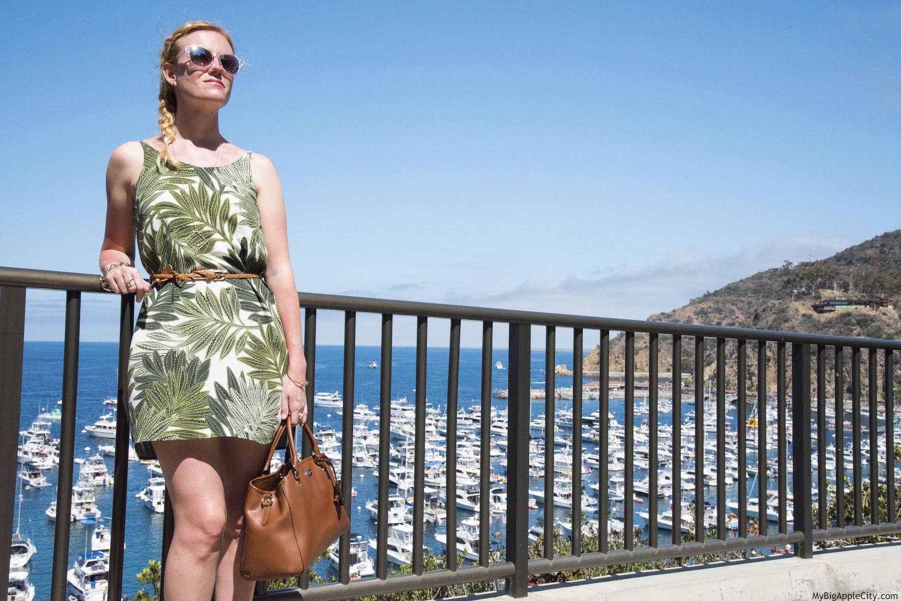 Topshop-Look-streetstyle-summer-OOTD-Fashion-Blogger-2015-MyBigAppleCity