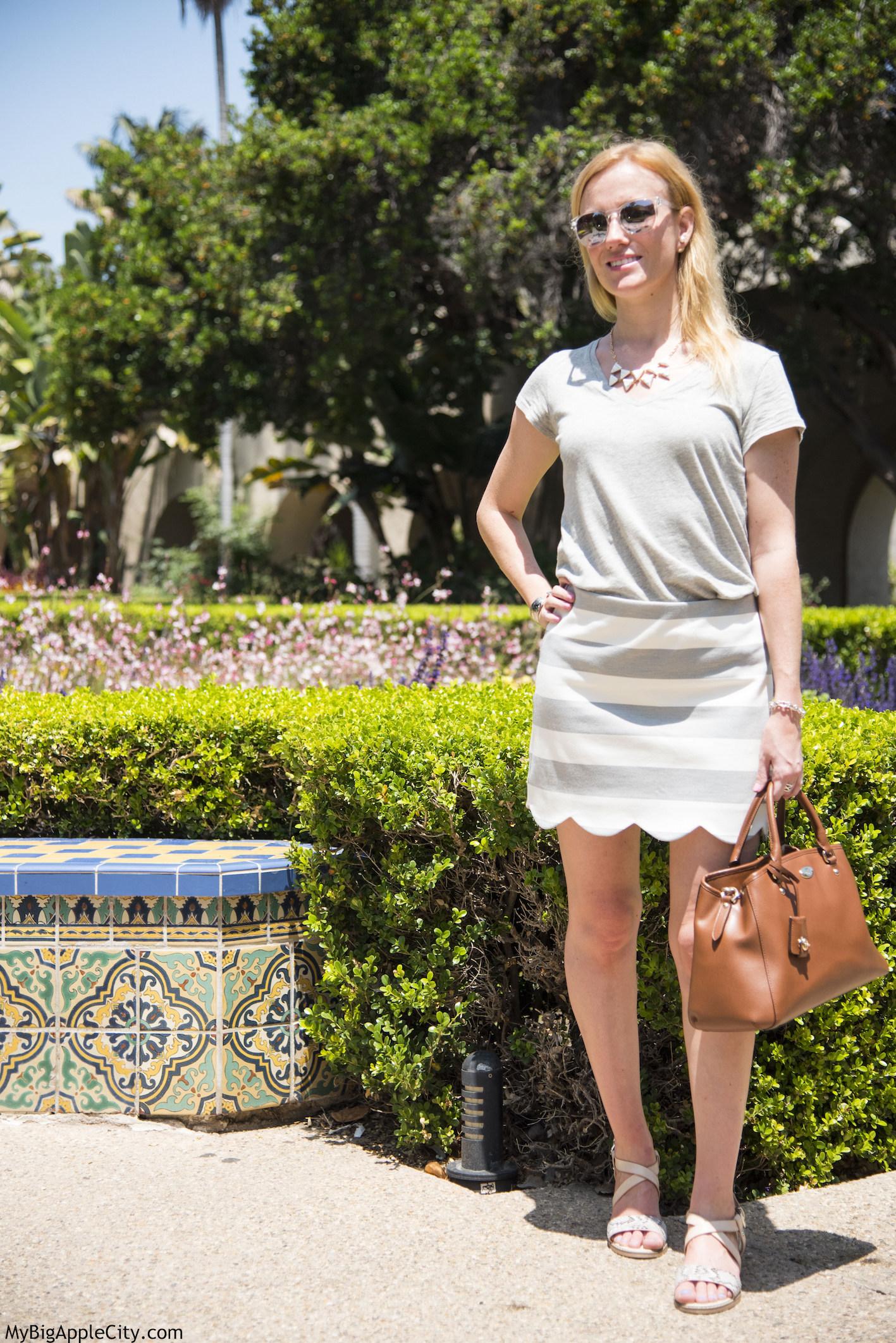 Topshop-OOTD-Fashion-blogger-nyc-travelstyle-mybigapplecity