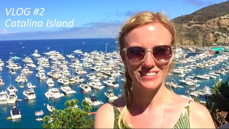 VLOG-blog-voyage-travelblogger-USA-MyBigAppleCity