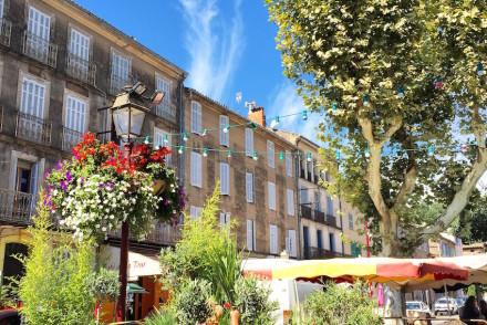 French-Travel-Blogger-South-France-Village-MyBigAppleCity