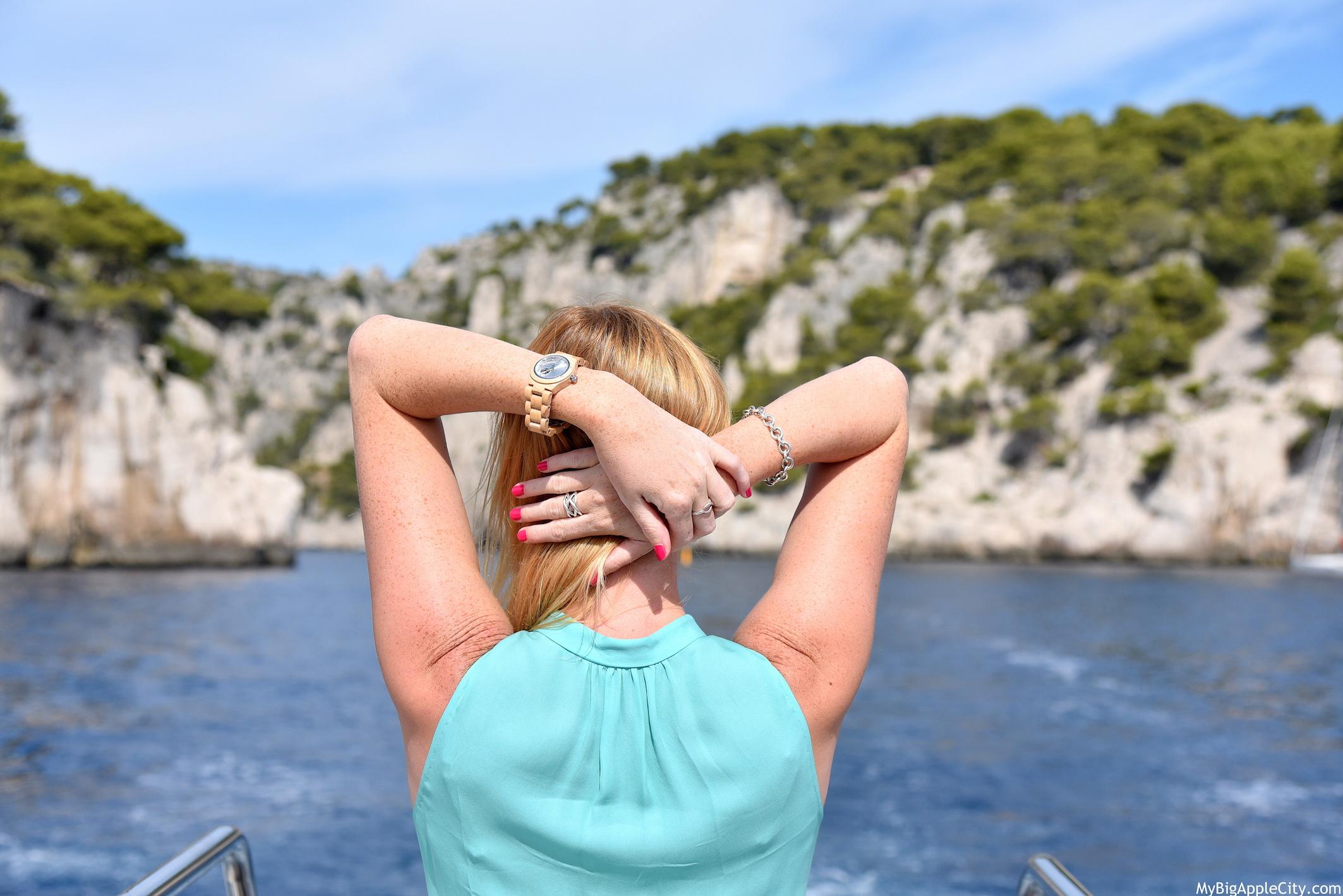 Travel-blogger-Fashion-Collab-Jord-wood-watches-MyBigAppleCity