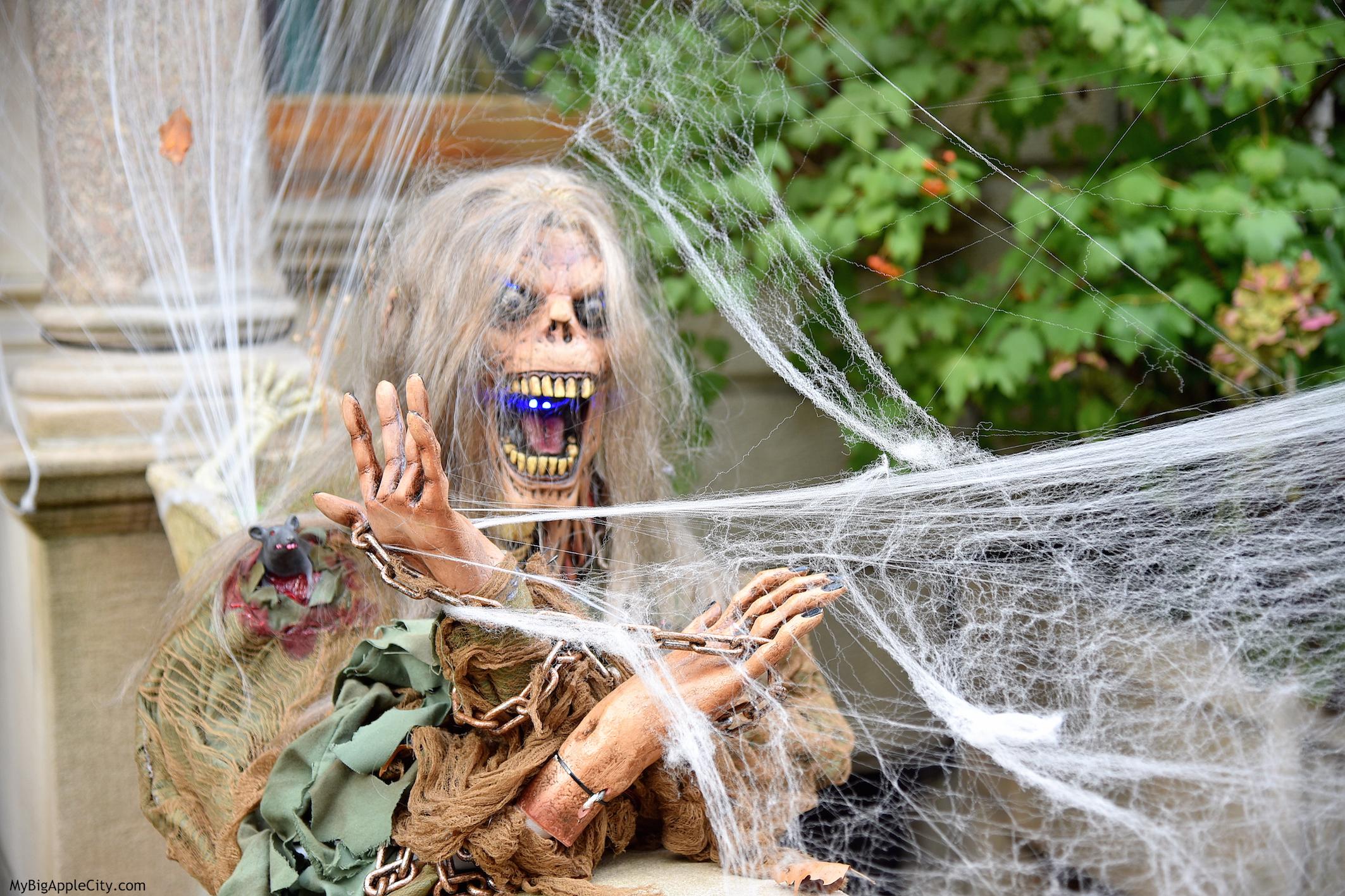 Halloween-NYC-zombie-style-2015