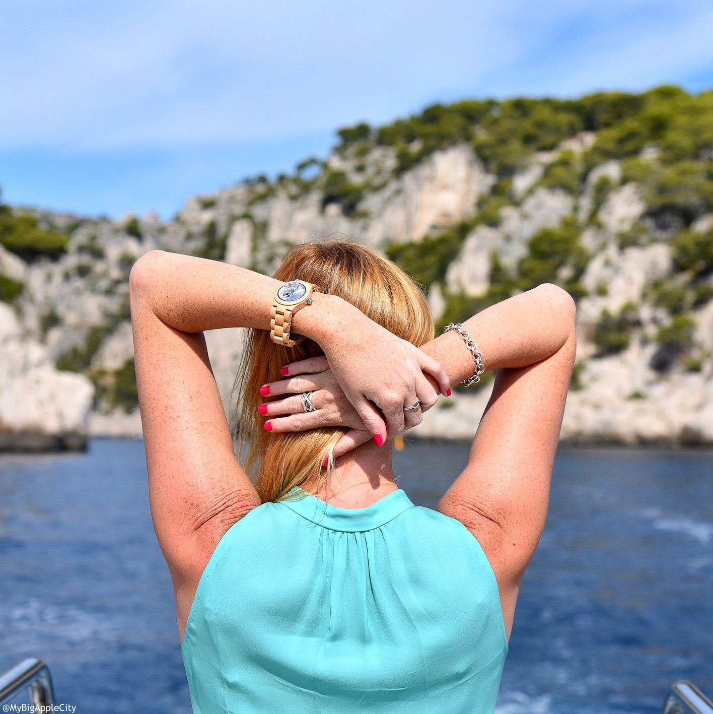 MyBigAppleCity-JORD-watches-Fashion-French-Travel-Blogger